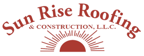 Sunrise Roofing & Construction LLC